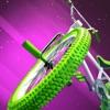 Touchgrind BMX 2 (AppStore Link)