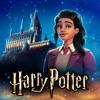 Harry Potter: Hogwarts Mystery (AppStore Link)