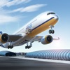 Airline Commander (AppStore Link)