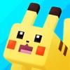 Pokémon Quest (AppStore Link)