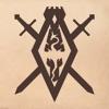 The Elder Scrolls: Blades (AppStore Link)