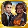 Criminal Case: The Conspiracy (AppStore Link)