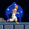 Prince of Persia : Escape (AppStore Link)