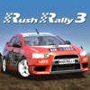 Rush Rally 3 (AppStore Link)