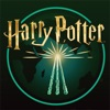 Harry Potter: Wizards Unite (AppStore Link)