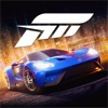 Forza Street: Toca para correr (AppStore Link)