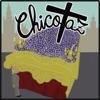 Chicotaz (AppStore Link)