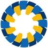 Elección Parlamento Canario 19 (AppStore Link)