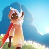 Sky: Children of the Light (AppStore Link)