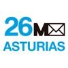 Elecciones Asturias 2019 (AppStore Link)