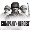 Company of Heroes (AppStore Link)