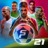 Sociable Soccer 2020 (AppStore Link)