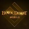 Black Desert Mobile (AppStore Link)