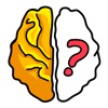 Brain Out (AppStore Link)