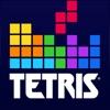 Tetris® (AppStore Link)