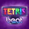 Tetris® Beat (AppStore Link)