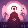 Alto's Odyssey: The Lost City (AppStore Link)