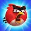 Angry Birds Reloaded (AppStore Link)