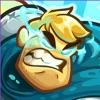 Legends of Kingdom Rush - RPG (AppStore Link)