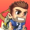 Jetpack Joyride+ (AppStore Link)