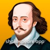 Shakespeare (AppStore Link)