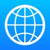 iTranslate Traductor (AppStore Link)