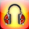Internet Radio Box (AppStore Link)