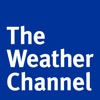 The Weather Channel: tiempo (AppStore Link)
