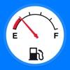 GasAll: Gasolineras España (AppStore Link)