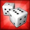 Backgammon Premium (AppStore Link)