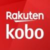 Kobo Books (AppStore Link)