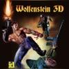 Wolfenstein 3D Classic Platinum (AppStore Link)