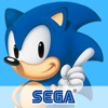 Sonic the Hedgehog™ Classic (AppStore Link)