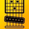 Steel Guitar (AppStore Link)
