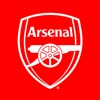 Arsenal Official App (AppStore Link)