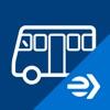 EMT Madrid (AppStore Link)