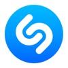 Shazam Encore (AppStore Link)