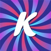 Fondos de pantalla animado (AppStore Link)