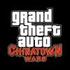 GTA: Chinatown Wars (AppStore Link)