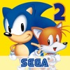 Sonic the Hedgehog 2 ™ Classic (AppStore Link)