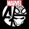 Marvel Comics (AppStore Link)