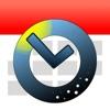 ShiftLife Turnos Organizador (AppStore Link)