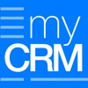 myCRM (AppStore Link)