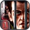 GA1: Un asesino en Orlandes (AppStore Link)