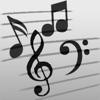 Piano Tutor para iPad (AppStore Link)