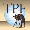 The Photographer's Ephemeris (AppStore Link)