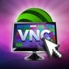 Remoter VNC: Escritorio Remoto (AppStore Link)