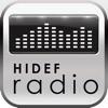 HiDef Radio - Free News & Music Stations (AppStore Link)