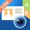 WorldCard Mobile Lite (AppStore Link)