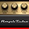 AmpliTube CS (AppStore Link)